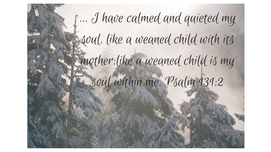 i-have-calmed-and-quieted-my-soul-like-a-weaned-child-with-its-mother-like-a-weaned-child-is-my-soul-within-me-psalm-131_2